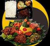 https://terkaiaqiqah.com/wp-content/uploads/2019/03/Nasi-Box-Menu-Ayam-Nasi-Tumpeng-175x162.png