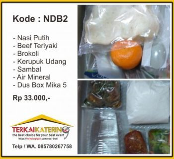 https://terkaiaqiqah.com/wp-content/uploads/2019/11/catering-nasi-box-bekasi-350x320.jpg